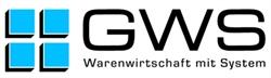 Landwirtschaftlicher Ein- und Verkauf Ostholstein eG