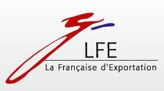 La Francaise D'exportation GmbH Weinhandel