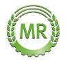 MBR Agrarunion GmbH