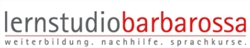 Lernstudio Barbarossa/Megakids Computerschule