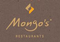 Mongo's Restaurant & Bar