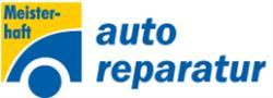 M - Trans-Fahrzeugservice GmbH