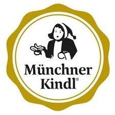 Münchner Kindl Senf GmbH