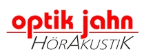 Optik Jahn Hörakustik