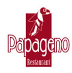 Papageno-Restaurant GmbH