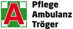 Pflege-Ambulanz Tröger