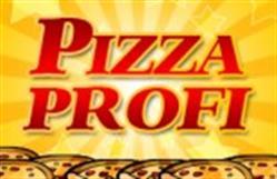 Pizza Profi