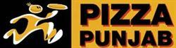 Pizza Punjab