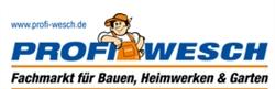 Wesch-Baubedarf GmbH