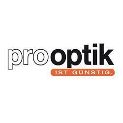 pro optik Stuttgart