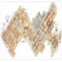 Der 3D Plan Ratskeller