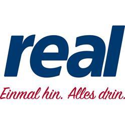 real GmbH