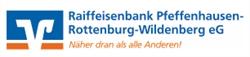 Raiffeisenbank Hohenthann
