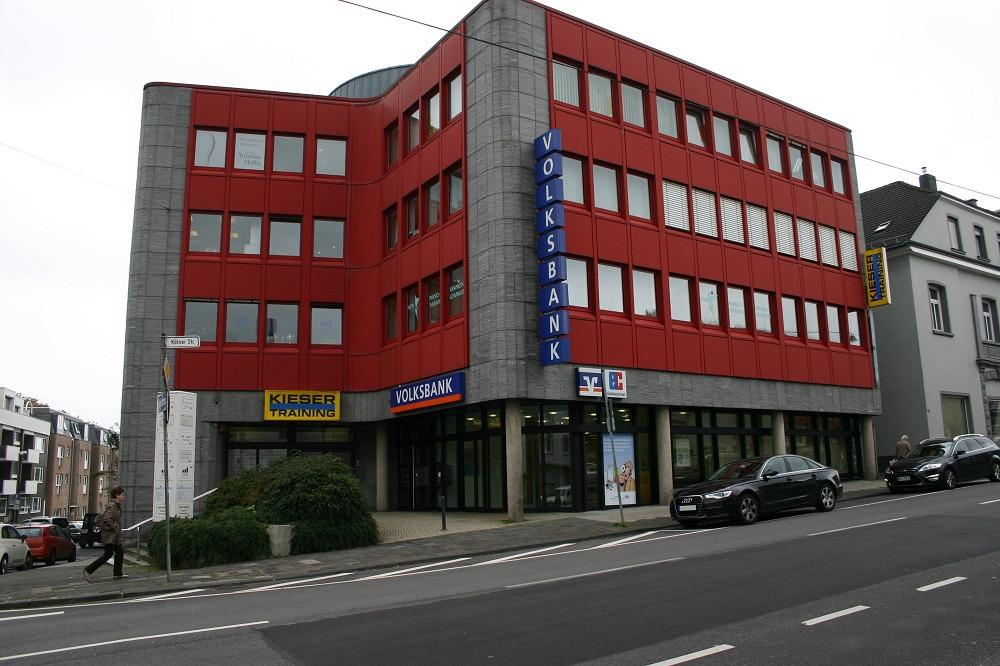 Kölner Volksbank