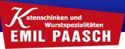 Katenschinken und Wurstspezialitäten Emil Paasch