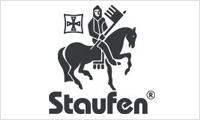 Staufen - Die Hersteller-Vertriebs Company