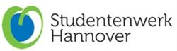 Studentenwerk Hannover