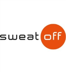 Sweat-Off GmbH