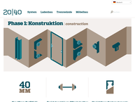 innenarchitekt weimar - im cylex branchenbuch, Innenarchitektur ideen