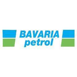 BAVARIA petrol