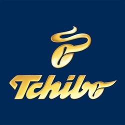 Tchibo Berlin