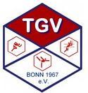 Turn- und Gymnastikverein Bonn 1967 e.V.