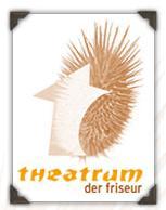 Theatrum der Friseur
