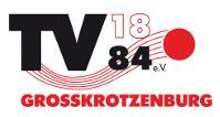 Tv Großkrotzenburg
