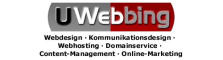 Spethmann Uwe , Christiane Webdesign
