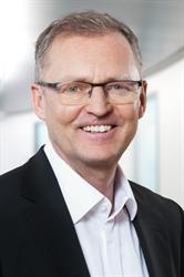 ERGO Versicherung Clemens Lau
