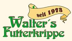 Walters Futterkrippe e.K.