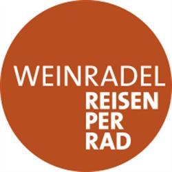 WeinRadel Gesellschaft für Kultur- und Erlebnisreisen mbH
