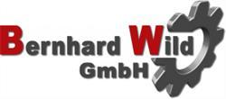 Bernhard Wild
