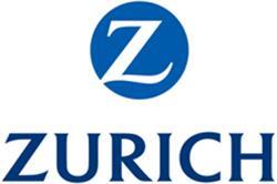 Zurich Versicherung Filialdirektion Nussrainer