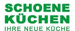 ZWS Schoene Küchen GmbH