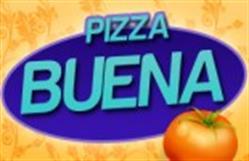 Pizza Buena