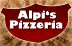 Alpis Pizzeria Braunschweig