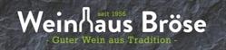 Weinhaus Bröse Markt GmbH