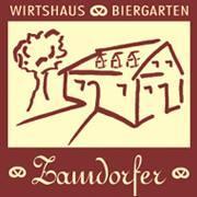Wirtshaus Zamdorfer