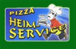 pizza heimservice wilhelmsh her allee 90 34119 kassel. Black Bedroom Furniture Sets. Home Design Ideas