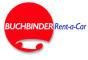 Buchbinder Autovermietung Nürnberg City