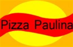 Players dramatize Paulina Stade Pizza essay the course