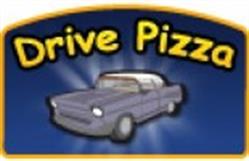 Drive Pizza
