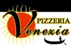 venezia pizzaservice leipziger str 323 34123 kassel. Black Bedroom Furniture Sets. Home Design Ideas