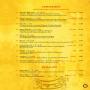 Shiraz Restaurant - PDF Datei öffnen
