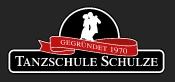 Tanzschule Schulze