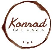Café Pension Konrad