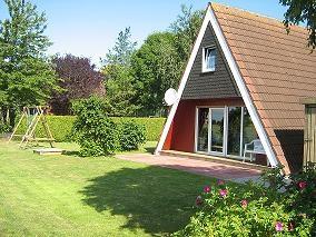Meents ferienhaus verleihunternehmen vermietungsunternehmen vermittlungsunternehmen in for Ferienunterkunft nordsee