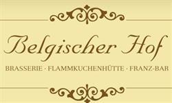 Französische Spezialitäten Köln - im CYLEX Branchenbuch