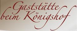 Gaststätte Beim Königshof
